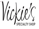 Vickie's Specialty Shop