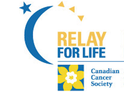 relay for life smiths falls