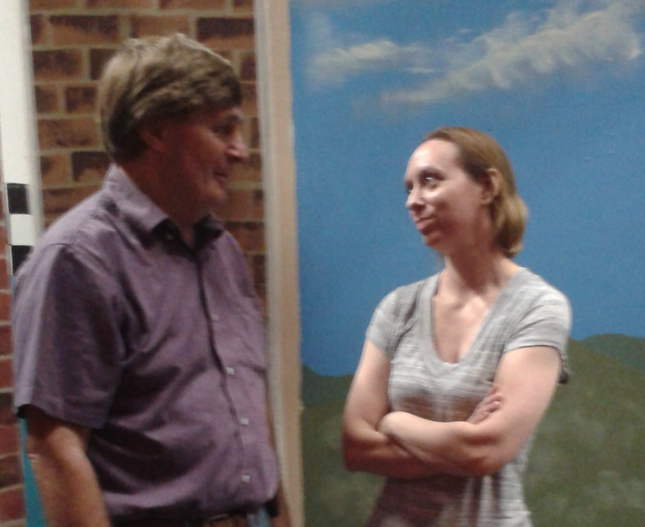 "educating rita a social comedy ""the comedy in educating rita is created by the clash of cultures"" 'educating rita' is a play in which the two main characters, rita and frank, are brought together in the world of literature and learning to provide rita with an education and also shows how a comedy can form a clash of cultures."