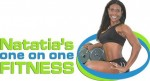 Natatia's One-on-One Fitness