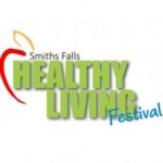 Smiths Falls Health Living Festival
