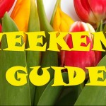 Smiths Falls weekend-guide