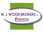 W.J. Wood Brokers Ltd.