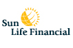 Sunlife Financial – James Paul