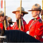 Photo Credit: http://www.rcmp-grc.gc.ca/en/musical-ride