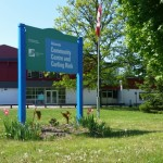 Almonte Youth Centre