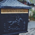 letters-mail