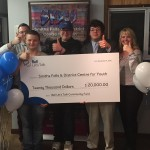 youth-centre-cheque